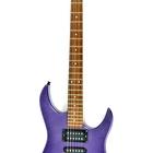 Гітара електрична Yamaha RGX 121