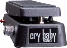 Boss NS-2. Ibanez  Dunlop 535Q(B) Crybaby