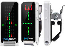 T.C. Electronic Polytune Clip