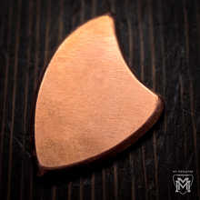 MyMediator Lunar Eclipse (copper)