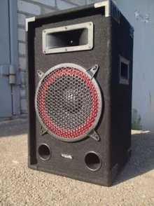 Ibiza  sound original