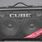 Продам  комбоусилитель Roland Cube Street EX