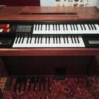VIGGEN 33 ae PianoTeknik