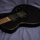 LTD by ESP KH 203 Kirk Hammett Signature