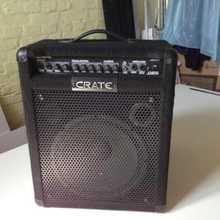 Crate KXB 50