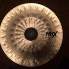 Chinese HHX