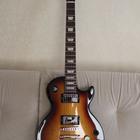 Gibson Les Paul Studio 2015 Fireburst
