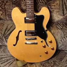 Tanglewood  ES 335