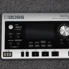Boss BR-80 Micro Recorder