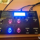 TC-Helicon VoiceLive3