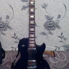 Gibson Les Paul Studio 2016  Черный