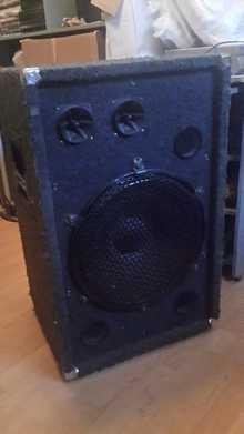 REC Pps 600 J