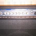 Crate BX50DLX 2005 BLACK