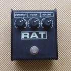 ProCo Rat-2