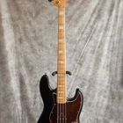 Fender Jazz Bass 1977