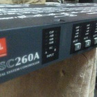 JBL DSC260A