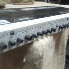 Phonic A6500