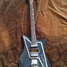 Форманта бас  гитара