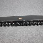 Продам компрессор DBX 266XL