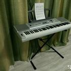 Yamaha PortableGrand dgx-220