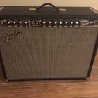 Fender Fender 65 twin reverb amp
