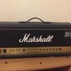 Marshall Marshall jcm 900