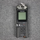 Продам цифровой аудио-рекордер Tascam DR-22WL