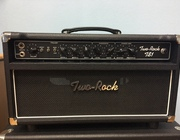 Two-Rock TS1 Tone Secret 2012