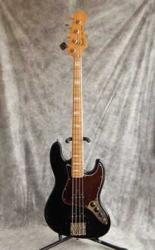 Fender Jazz bass 1977 USA
