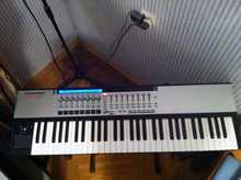 Novation Remote SL 61 MK-2