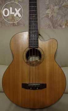Vintage Sound VMB2000N