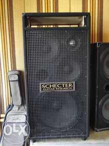 Schecter н/д