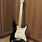 Tokai Limited Edition Strat  1982