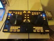 Продается миди контроллер