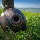 Guda drum FX 2015 Сплав металлов