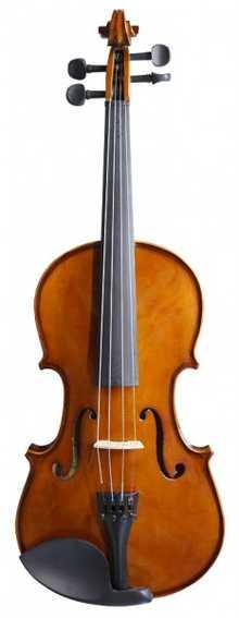 Скрипка FLIGHT FV-44 -4/4