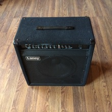 Laney RB3 2014 Черный