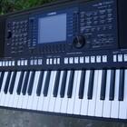 Yamaha psr s 750