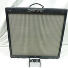 Fender  hot rod deville 410  черный