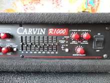 Carvin R 1000