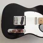 Squier Fender Telecaster Affinity SS