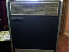 Electro Musik Leslie 760