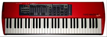 Nord  electro 2 Sixty One