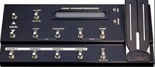 Напольный контроллер FBV Shortboard