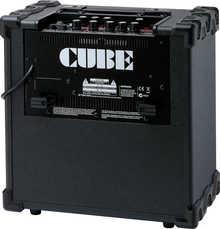Roland Cube-20XL  Black
