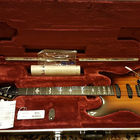 Ibanez Ibanez AT300 Andy Timmons Signature 2006 original