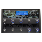 TC Helicon   TC Helicon VoiceLive 3 Extreme