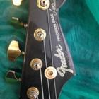 Fender PJ Lyte 1986