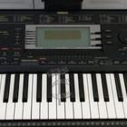 Yamaha PSR630