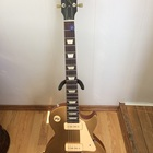 Gibson  Gibson LP Tribute'50 USA (2011) 2011 Gold top